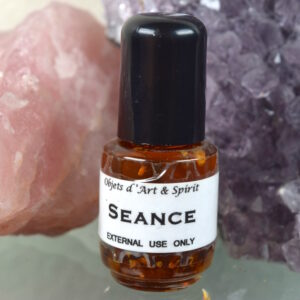 Seance Oil
