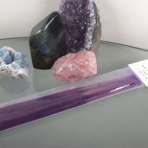 Aura Cleanse Stick Incense