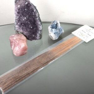 Charoite Stick Incense