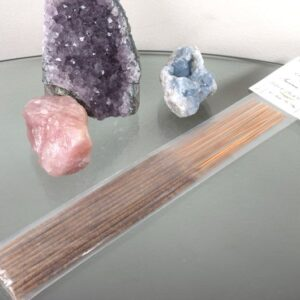 Seraphinite Stick Incense