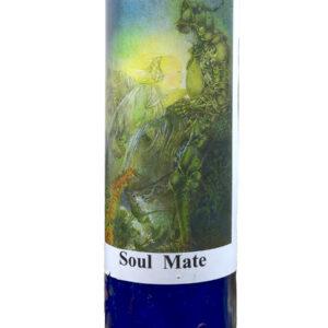 Soul Mate DXM Candle