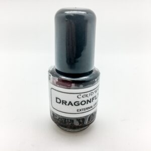 Dragonfly Spirit Oil