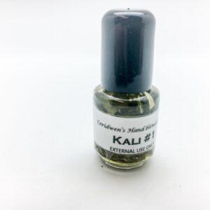 Kali Oil
